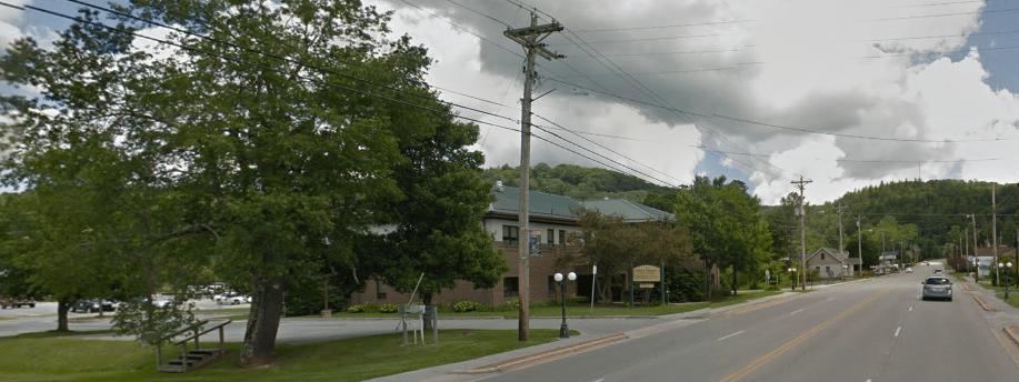 Newland - Fortner Insurance Agency